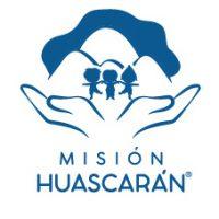 MISION HUASCARAN