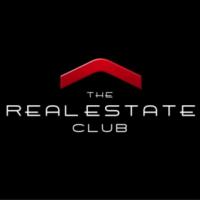 Real+Estate+Club+logo