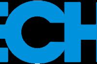 Techo+Logo