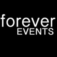 forever+events