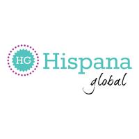 hispana+global